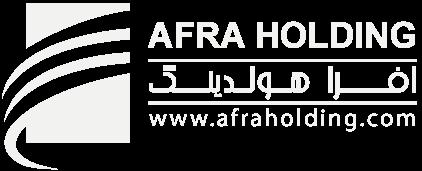 Afra Holding